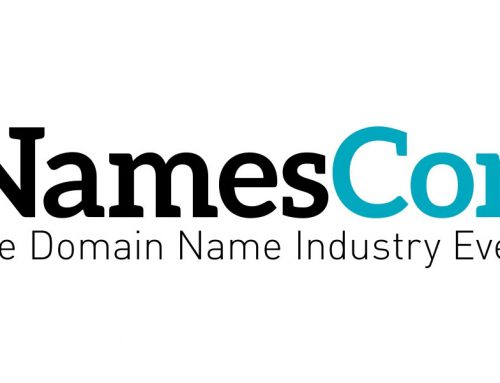 NamesCon Europe 2019 | June 20 – 22, 2019 | Cascais, Portugal